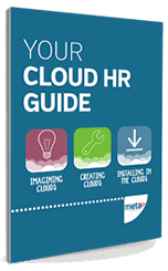 Your Cloud HR Guide