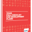 Your full checklist on creating personal development plans
