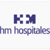 hb-hospitales