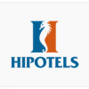 hipotels