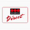 securitas-direct