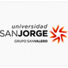 universidad-san-jorge