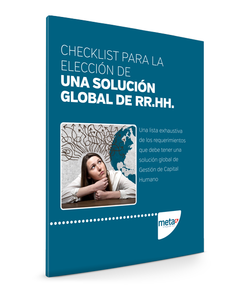 checklist-eleccion-solucion-global-rrhh-meta4-preview