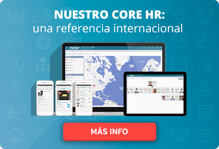 CTA_CORE_HR